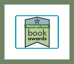 Washington State Book Awards