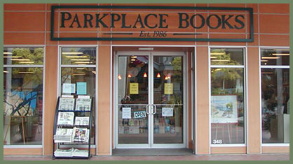 Parkplace Books