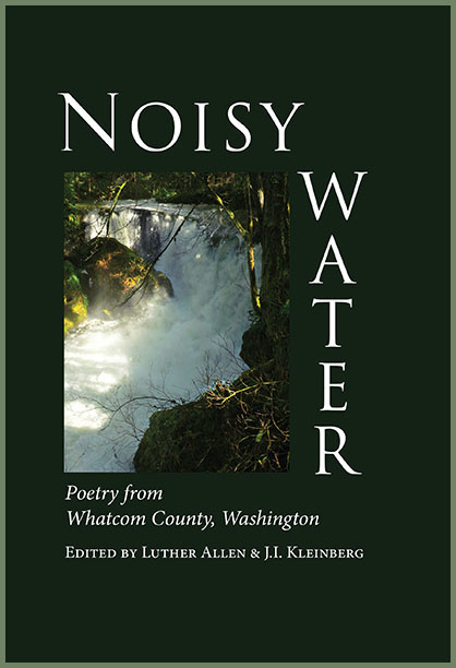 Noisy Water