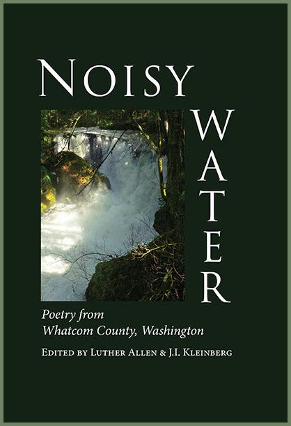 Noisy Water