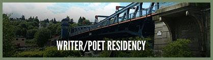 Fremont Bridge residency