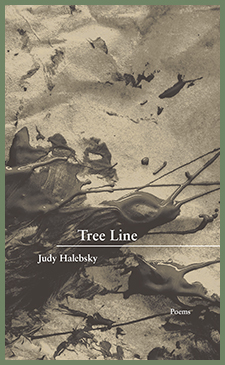 Halebsky - Tree Line