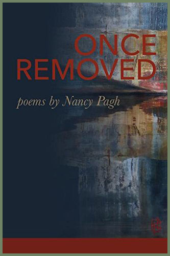Nancy Pagh - Once Removed