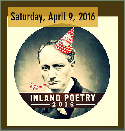 Baudelaire's Birthday Bash