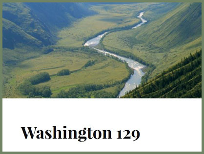 Washington 129