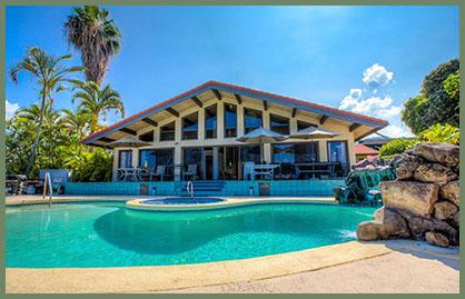 Lako House