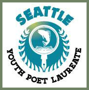 Seattle Youth Poet Laureate