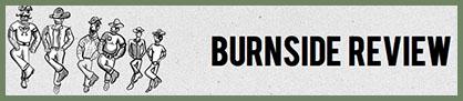 Burnside Review