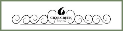 Crab Creek Review