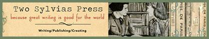 Two Sylvias Press