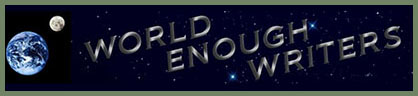 World Enough Writers