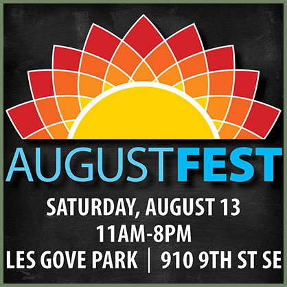 Auburn AugustFest