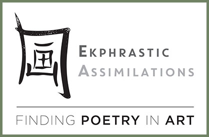 Ekphrastic Assimilations