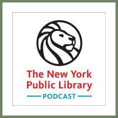 NYPL podcast