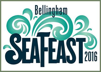 Bellingham SeaFeast