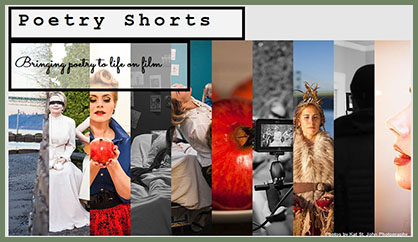 Poetry Shorts