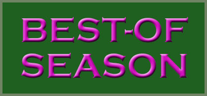 Best-of Season