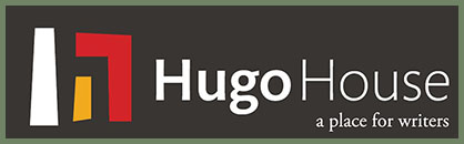 hugo-house