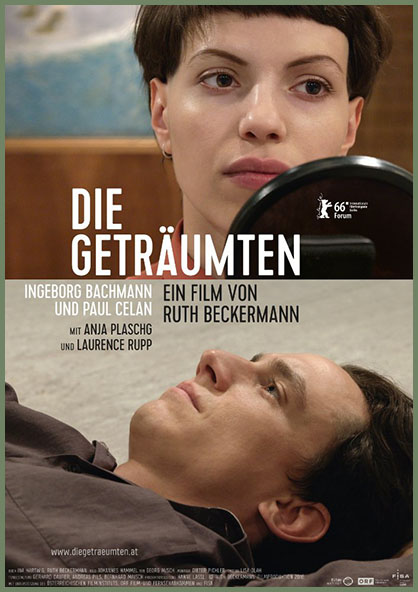 DIE GETRÄUMTEN (The Dreamed Ones)