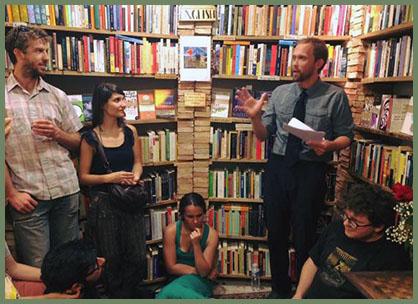 The Unamuno Author Series