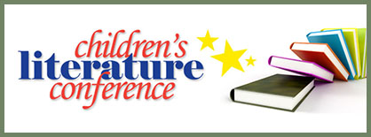WWU Children's Literature Conference