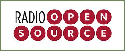 Radio Open Source