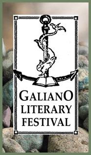 Galiano Literary Festival