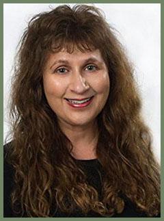 Laura Laffrado