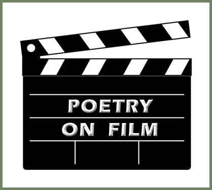 poetry on film